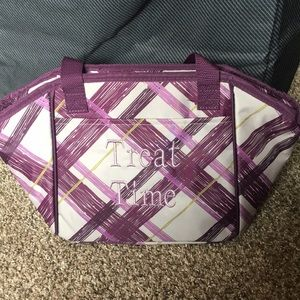 Thirty One Lunch Break Thermal NEW